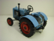 kovap-traktor-wikov-25-modry-1.jpg