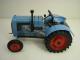kovap-traktor-wikov-25-modry-3.jpg