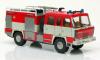 kovap-tatra-815-hasic-2.jpg