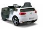 elektricke-auto-vw-golf-gti-s-24-g-do-bile-4.jpg