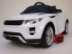elektricke-auto-range-rover-evoque-bile-1.jpg