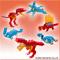 laq-hobby-kit-tyrannosaurus-5.jpg