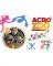 ludus-acro-zoo25-2.jpg