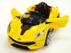 elektricke-auto-rallye-ferrato-zlute-5.jpg