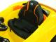 elektricke-auto-rallye-ferrato-zlute-9.jpg