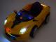 elektricke-auto-rallye-ferrato-zlute-10.jpg