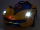 elektricke-auto-rallye-ferrato-zlute-11.jpg