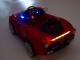 elektricke-auto-rallye-ferrato-cervene-10.jpg