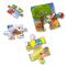 kuliskovy-puzzle-2.jpg
