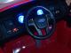 elektricke-auto-ford-ranger-lux-ruzovy-15.jpg