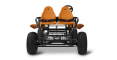 berg-gran-tour-off-road-2-seaters-1.jpg