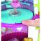 barbie-petites-boutigues-4.jpg