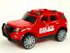 elektricke-auto-dzip-usa-policie-cerveny-3.jpg