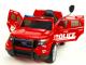 elektricke-auto-dzip-usa-policie-cerveny-13.jpg