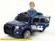 elektricke-auto-dzip-usa-policie-modry-16.jpg