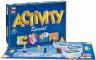 hra-activity-special-1.jpg