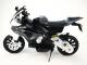 elektricka-motorka-bmw-cerna-7.jpg