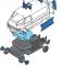 monti-ms-06-ambulance-2.jpg