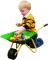 detske-plechove-kolecko-1.jpg