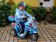 elektricka-motorka-viper-stredni-velikost-modra-2.jpg
