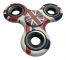 fidget-spinner-klasicky-stylovy-vlajka-1.jpg