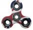 fidget-spinner-klasicky-stylovy-vlajka-2.jpg