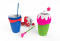 milkshake-1.png