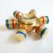 fidget-spinner-sestihran-zlaty-2.jpg