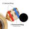 fidget-spinner-sestihran-zlaty-5.jpg