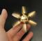 fidget-spinner-bulllet-4.jpg