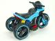 elektricka-motorka-police-modra-1.jpg