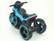 elektricka-motorka-police-modra-3.jpg