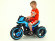 elektricka-motorka-police-modra-8.jpg
