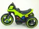 elektricka-motorka-police-zelená-1.jpg