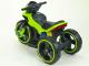 elektricka-motorka-police-zelená-2.jpg
