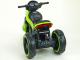 elektricka-motorka-police-zelená-3.jpg