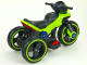 elektricka-motorka-police-zelená-4.jpg