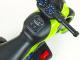 elektricka-motorka-police-zelená-6.jpg