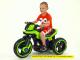 elektricka-motorka-police-zelená-7.jpg