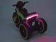 elektricka-motorka-police-zelená-9.jpg