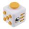 fidget-cube-bily-3.jpg