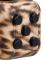 fidget-cube-leopard-1.jpg
