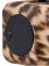 fidget-cube-leopard-2.jpg