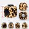 fidget-cube-leopard-3.jpg