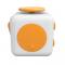 fidget-cube-bila-5.jpg