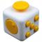 fidget-cube-bily-2.jpg