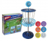 Mini-Frisbee-Golf-Set-1.jpg