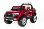 elektricke-auto-ford-ranger-widtrak-4x4-vinova-metaliza-1.jpg