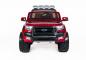 elektricke-auto-ford-ranger-widtrak-4x4-vinova-metaliza-2.jpg