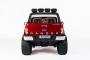 elektricke-auto-ford-ranger-widtrak-4x4-vinova-metaliza-6.jpg